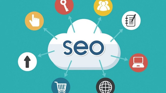 Integrate SEO in Your Business